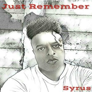 Syrus 歌手頭像