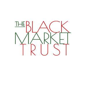 The Black Market Trust 歌手頭像