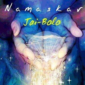 Namaskar 歌手頭像