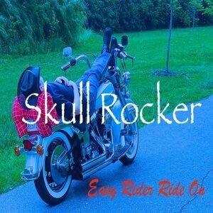 Skull Rocker 歌手頭像