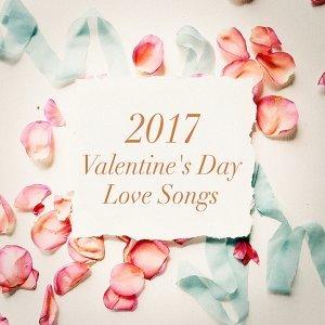 Valentine's Day, Love Generation, Valentine's Day 2016 歌手頭像