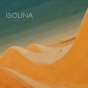 Isolina 歌手頭像