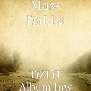Mass DaLLa 歌手頭像