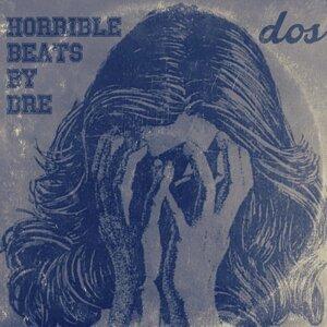The Dos 歌手頭像