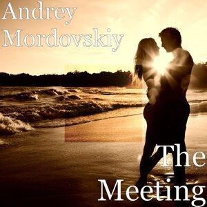 Andrey Mordovskiy 歌手頭像