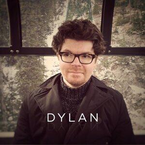 Dylan Haveron 歌手頭像
