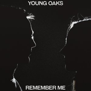 Young Oaks 歌手頭像