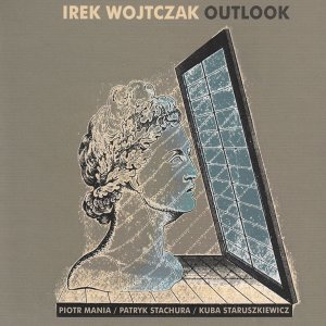 Irek Wojtczak 歌手頭像