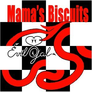 Mama's Biscuits 歌手頭像