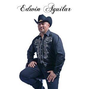 Edwin Aguilar 歌手頭像