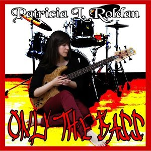 Patricia L. Roldan 歌手頭像