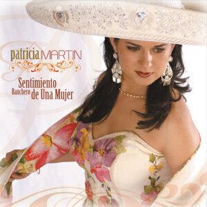 Patricia Martin 歌手頭像