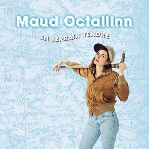 Maud Octallinn 歌手頭像
