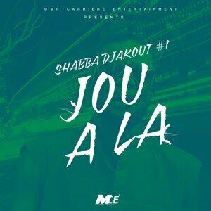 Shabba Djakout #1 歌手頭像