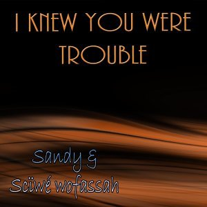 Sandy & Scïwé Wofassah 歌手頭像