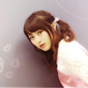 万由佳 (MAYUKA) 歌手頭像