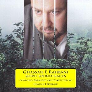 Ghassan E. Rahbani 歌手頭像