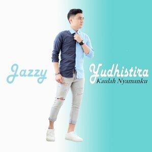 Jazzy Yudhistira 歌手頭像