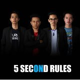5secondrules