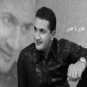 Abdelali Anwar 歌手頭像