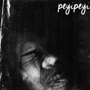 Peyipeyi 歌手頭像