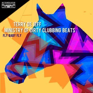 Terry De Jeff, Ministry of Dirty Clubbing Beats 歌手頭像