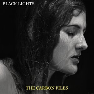 The Carbon Files 歌手頭像