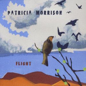 Patricia Morrison 歌手頭像
