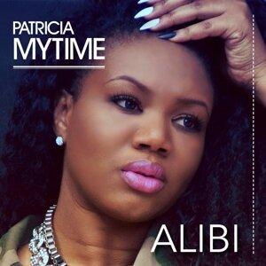 Patricia Mytime 歌手頭像