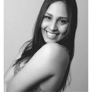 Patricia Pérez 歌手頭像