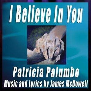 Patricia Palumbo 歌手頭像