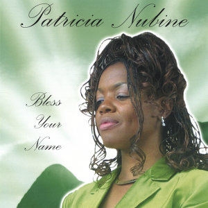 Patricia A. Nubine 歌手頭像