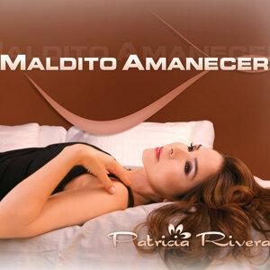 Patricia Rivera 歌手頭像