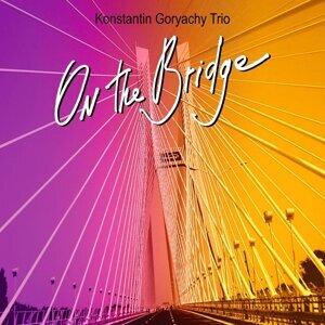Konstantin Goryachy Trio 歌手頭像