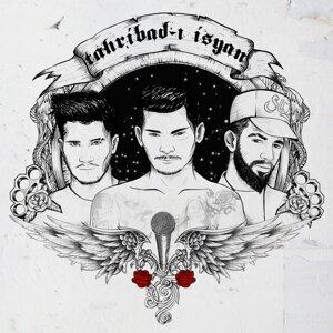 Tahribad-ı İsyan 歌手頭像