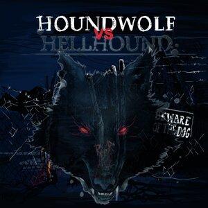 Hellhound, Houndwolf 歌手頭像