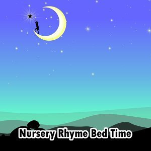 Baby Lullaby, Baby Sleep Through the Night, lullaby land, Monarch Baby Lullaby Institute 歌手頭像