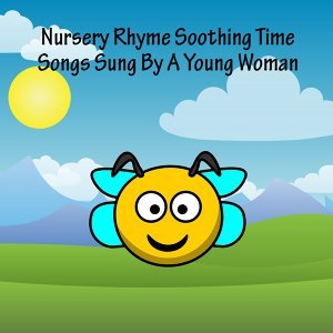 Bedtime Baby, Einstein Baby Lullaby Academy, Nursery Rhymes, Rockabye Lullaby 歌手頭像