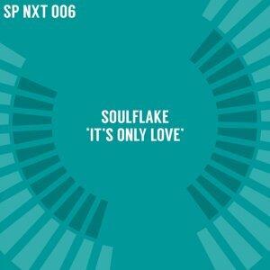 Soulflake 歌手頭像
