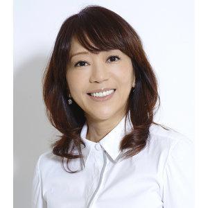 岩崎良美 (Yoshimi Iwasaki)