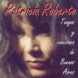Patricia Roberto 歌手頭像