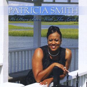 Patricia Smith 歌手頭像