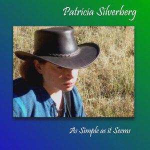 Patricia Silverberg 歌手頭像