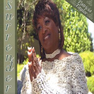 Patricia Taylor 歌手頭像