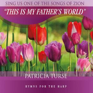 Patricia Turse 歌手頭像