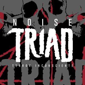 Noise Triad 歌手頭像