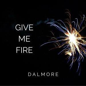 Dalmore 歌手頭像