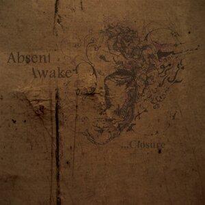 Absent Awake 歌手頭像