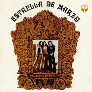 Estrella de Marzo 歌手頭像