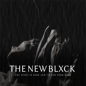 The New Blxck 歌手頭像